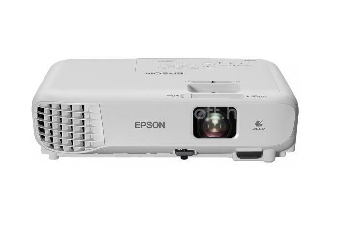 EPSON EB-X05 (1024x768) Projektor
