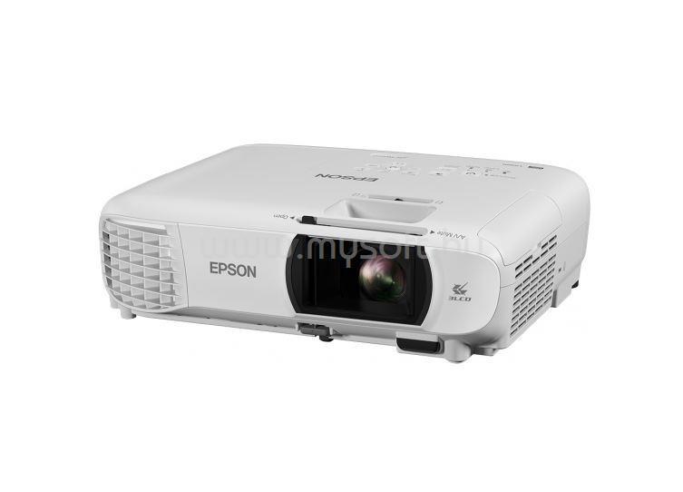 EPSON EH-TW650 Projektor V11H849040 large