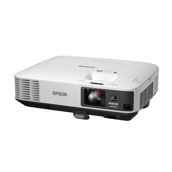 EPSON Projektor EB-2250U