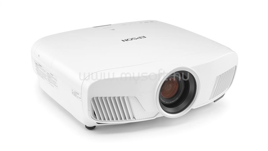 EPSON EH-TW7400 (1920x1080) Projektor