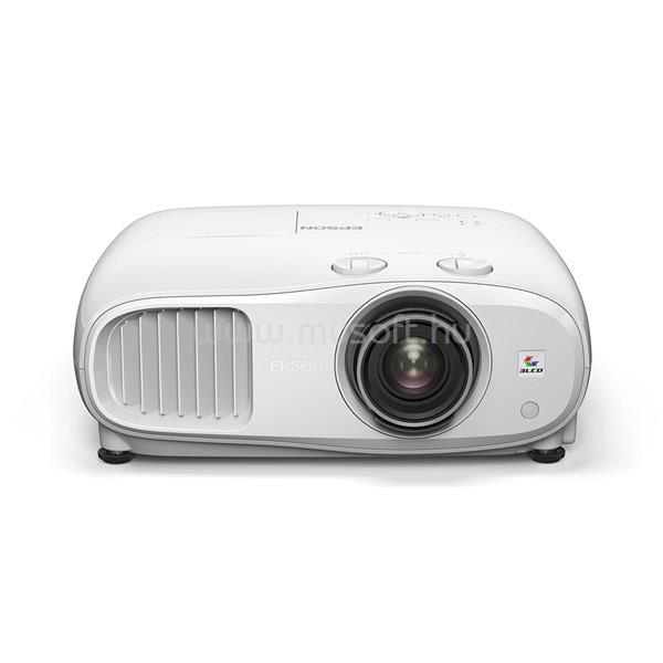 EPSON EH-TW7000 (3840x2160) Projektor