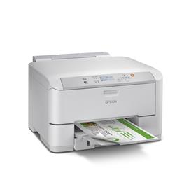 Epson WorkForce Pro WF-5190DW, C11CD15301