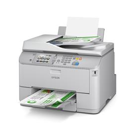 Epson WorkForce Pro WF-5620DWF, C11CD08301