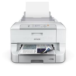 Epson WorkForce Pro WF-8010DW, C11CD42301