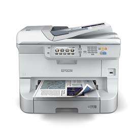 Epson WorkForce Pro WF-8510DWF, C11CD44301