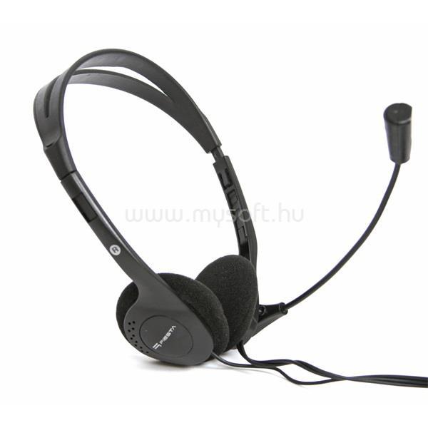 FIESTA Stereo headset