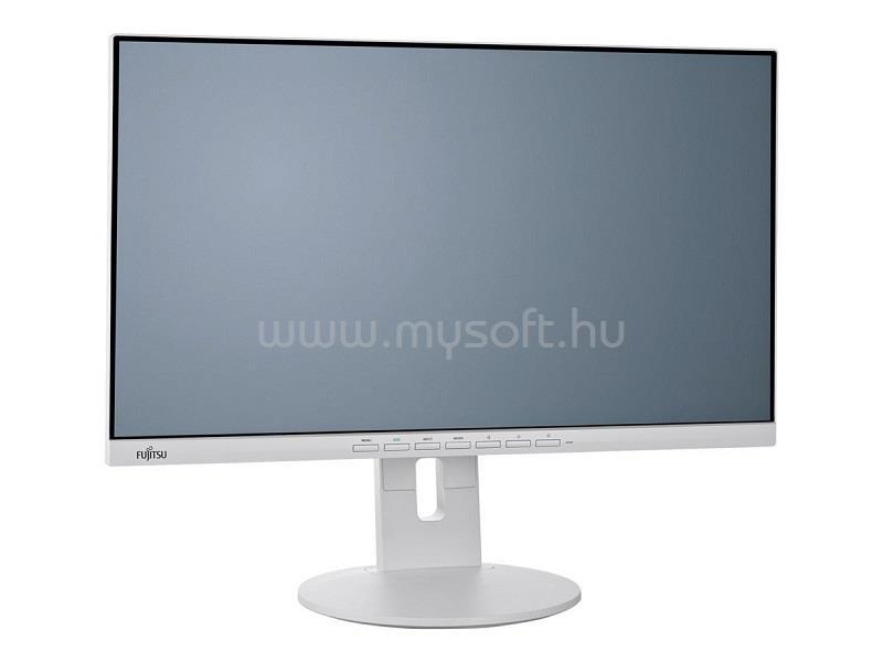 FUJITSU B24-9 TE Pro Monitor