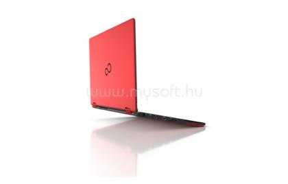 FUJITSU LIFEBOOK U9311X 2in1 (piros)