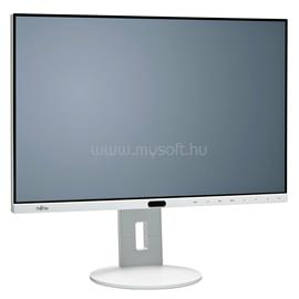 FUJITSU P24-8 WE Neo monitor S26361-K1647-V140 small