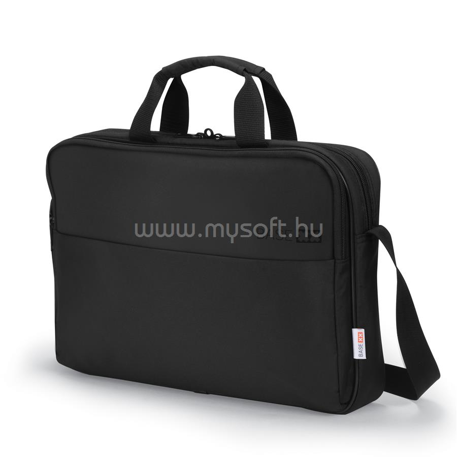 Fujitsu Mobile Starter Kit 15 5f773ccb6b