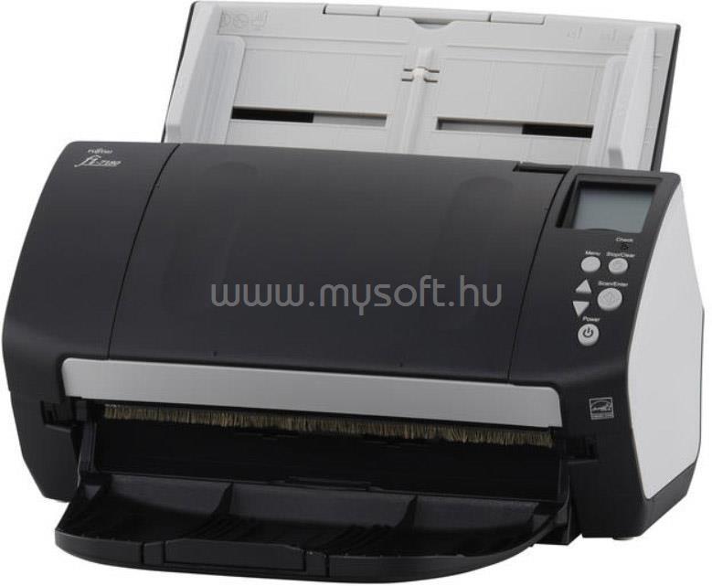 FUJITSU FI-7180 Dokumentumszkenner