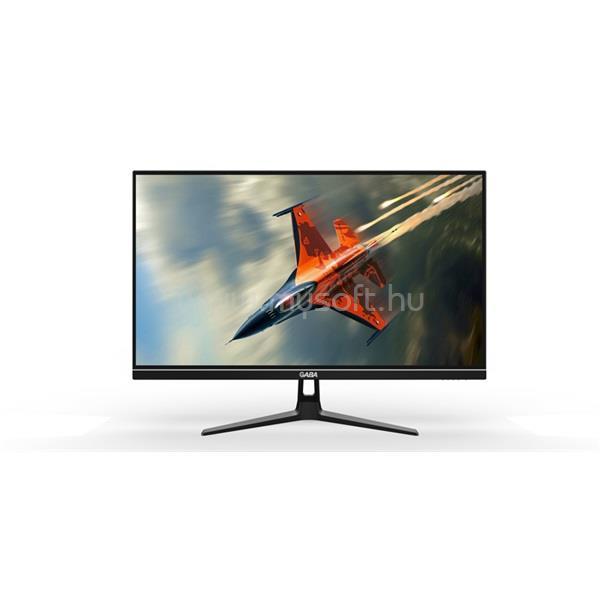GABA GL-2703 Monitor