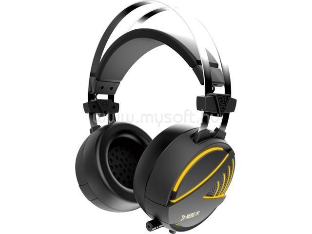GAMDIAS HEBE M1 Gaming headset