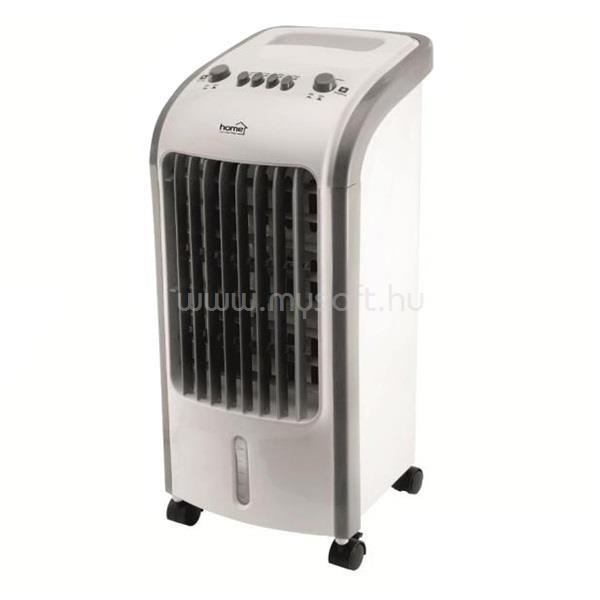 HOME LH 300 fehér-szürke léghűtő