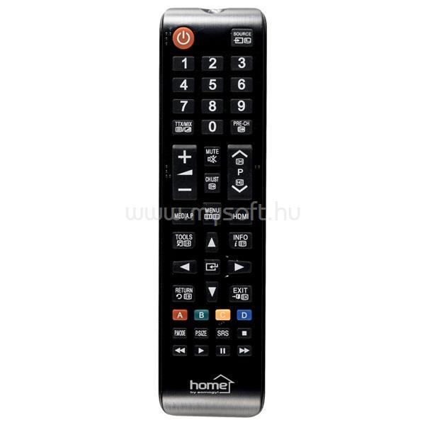 HOME URC SAM 2 Samsung TV távirányító