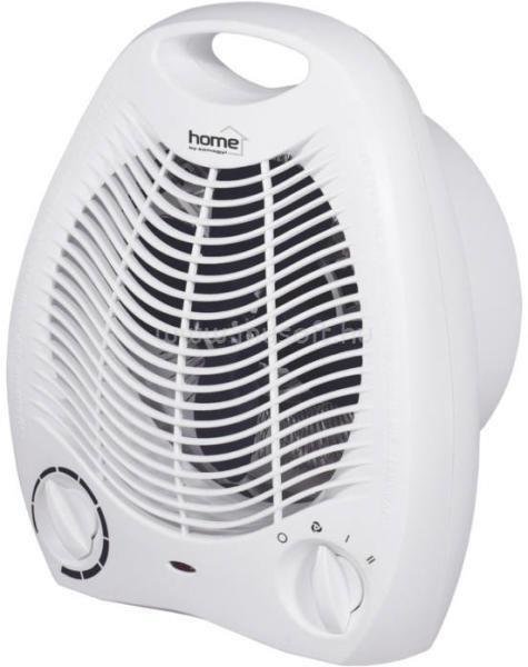 HOME FK 1 Fűtőtest, ventilátoros
