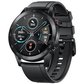 HONOR Magic Watch 2 Sportóra, Fekete 55024855 small