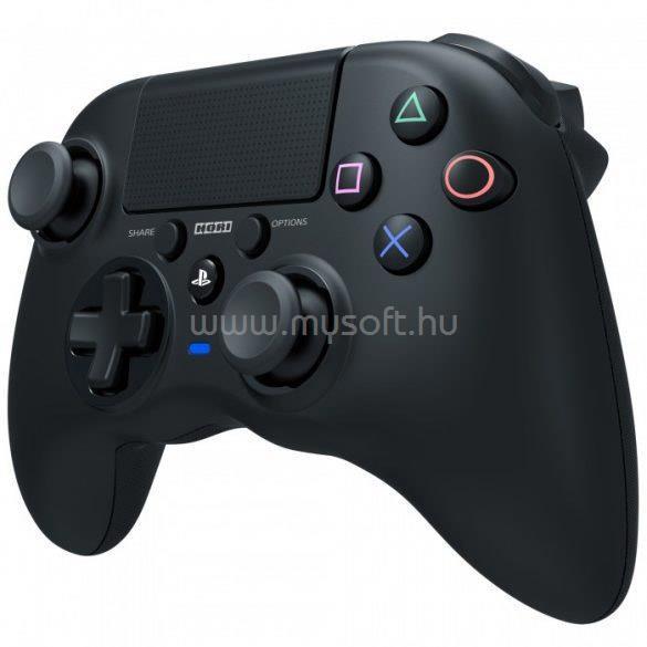 HORI Onyx Plus Wireless Controller (PS4)