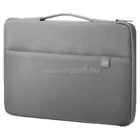 HP 14 Crosshatch Carry Sleeve notebook táska