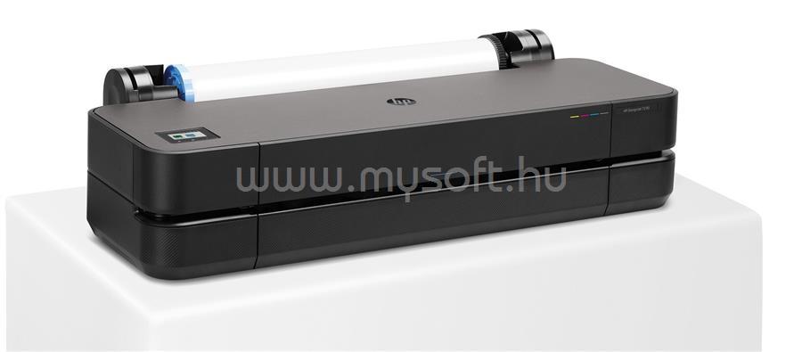 HP DesignJet T230 24 hüvelykes nyomtató