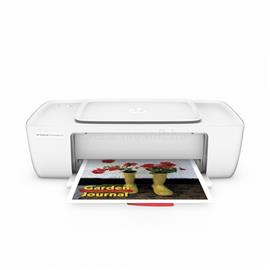 HP DeskJet Ink Advantage 1115, F5S21C