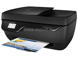HP Deskjet Ink Advantage 3835 e-All-in-One nyomtató, F5R96C