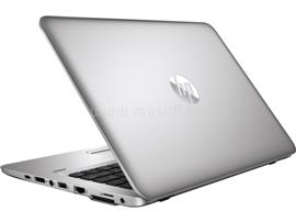 HP EliteBook 820 G3, T9X42EA#AKC