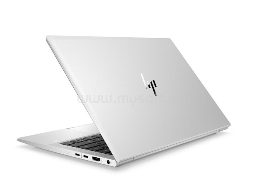 HP EliteBook 835 G7