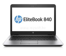 HP EliteBook 840 G3, T9X22EA#AKC