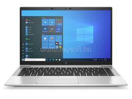 HP EliteBook 840 G8 336K1EA#AKC_64GBN1000SSD_S small