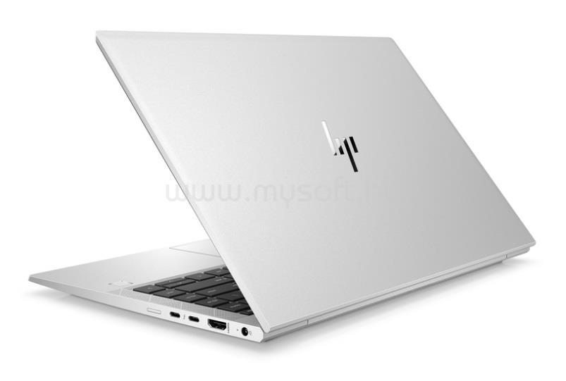 HP EliteBook 840 G8 336K1EA#AKC_64GBN1000SSD_S large
