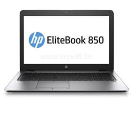 HP EliteBook 850 G3, T9X18EA#AKC