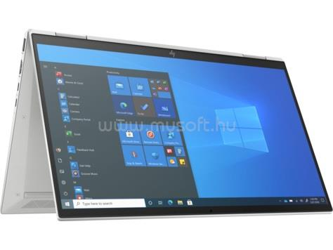 HP EliteBook x360 1030 G8 Touch 358U7EA#AKC_N1000SSD_S large