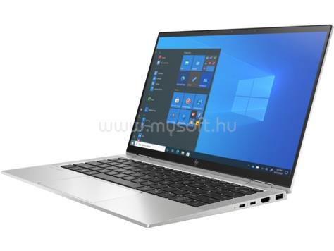 HP EliteBook x360 1030 G8 Touch