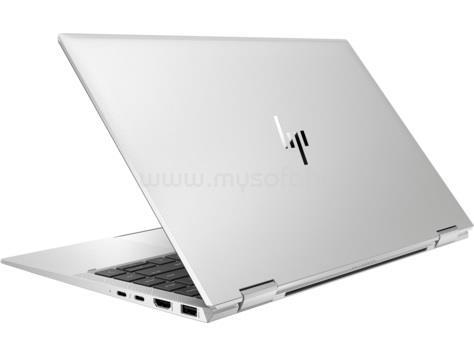 HP EliteBook x360 1040 G7 Touch