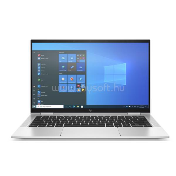 HP EliteBook x360 1040 G8 Touch