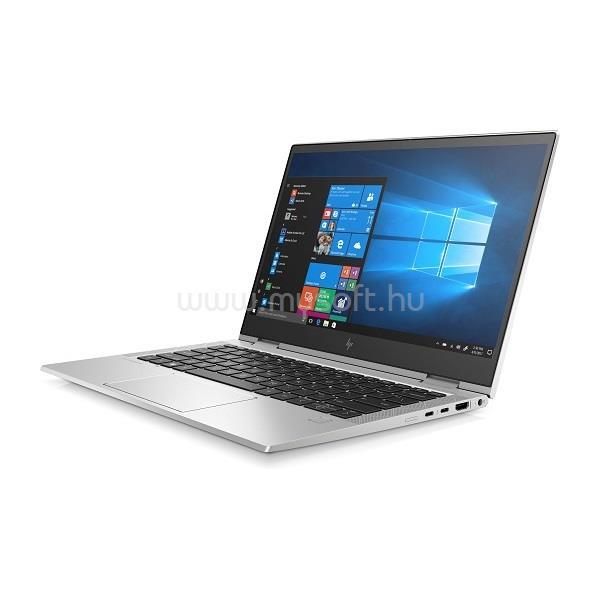 HP EliteBook x360 830 G7 Touch