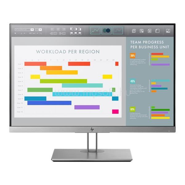 HP E243i Monitor