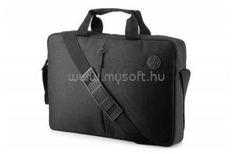 "HP Focus TopLoad táska 15,6"""