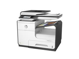 HP PageWide Pro 477dw Multifunction Printer, D3Q20B