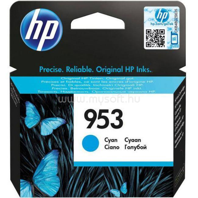 HP Patron 953 Cián 700 oldal
