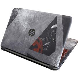 HP Pavilion 15-an001na Star Wars Special Edition, P0S47EA#ABU