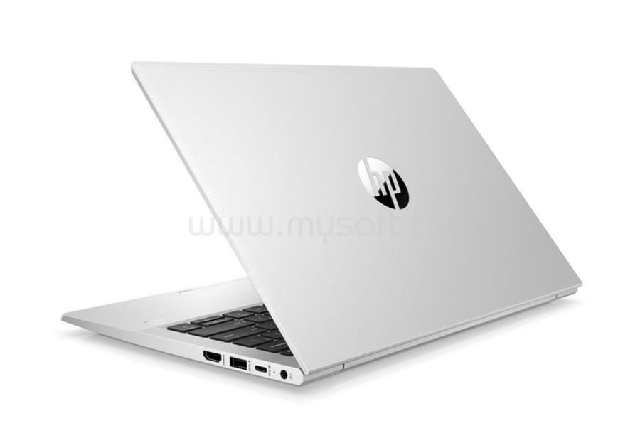 HP ProBook 430 G8 2R9C4EA#AKC_12GB_S large