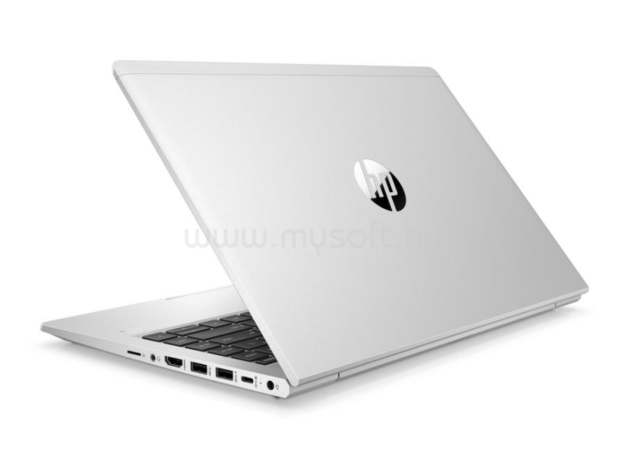 HP ProBook 440 G8 2E9G5EA#AKC_64GB_S large