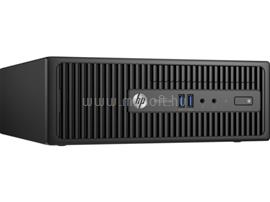 HP ProDesk 400 G3 Small Form Factor, T4R76EA