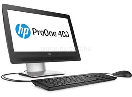HP ProOne 400 G2 All-in-One PC Touch, T4R05EA