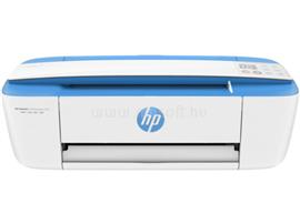 HP DeskJet Ink Advantage 3787 Color Multifunction Printer T8W48C small
