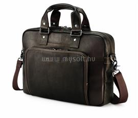 HP Elite Top Load Leather 14