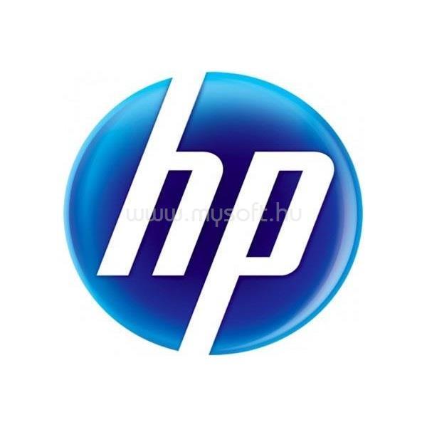 HP iLO Adv incl 3yr TS U Flex Lic