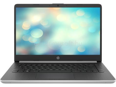 HP 14s-dq2007nh (ezüst)